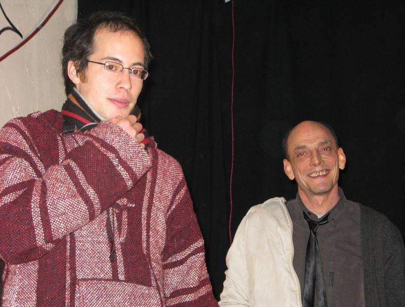 09-01-18_10_Rosen-Limtung-Zelnik-Sanz