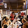 Salon Le Touquet 2012 024