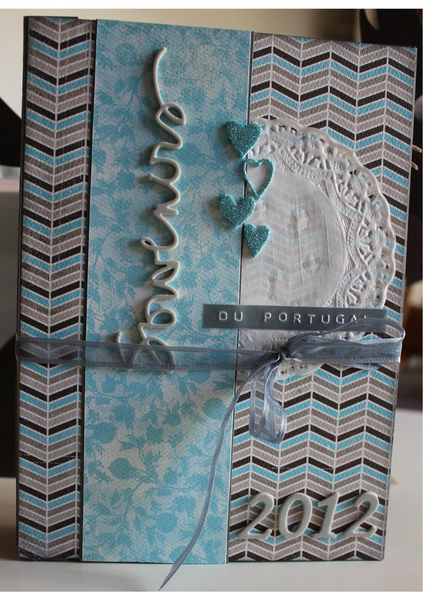 souvenirs portugal 2012 1