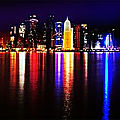 Doha_Qatar_skyline_at_night_Sept_2012