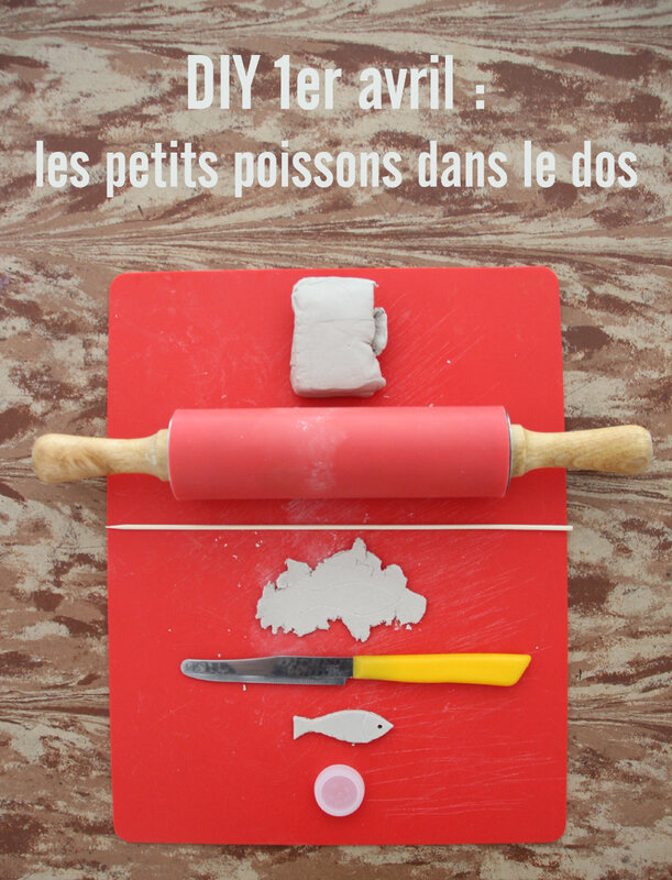 diy_poisson_d_avril