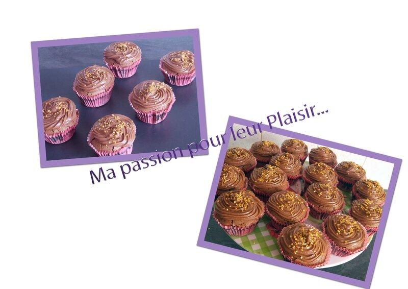 cupcakes-chocolat-caramel