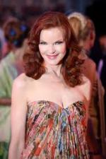 marcia-cross-actrice