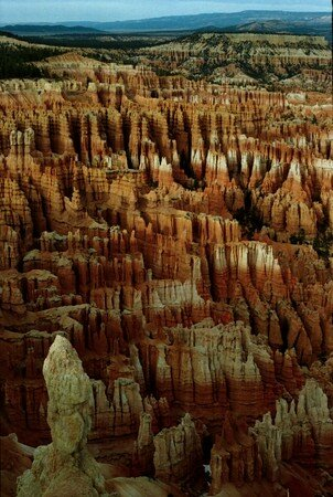 01_Bryce_Canyon