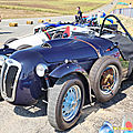 Frazer Nash LM Replica_15 - 1954 [UK] HL_GF