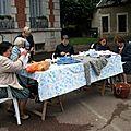 2010 journée mondiale du tricot (17)