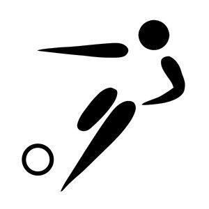 Football_pictogram