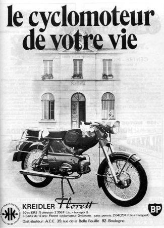 Kreidler_1971
