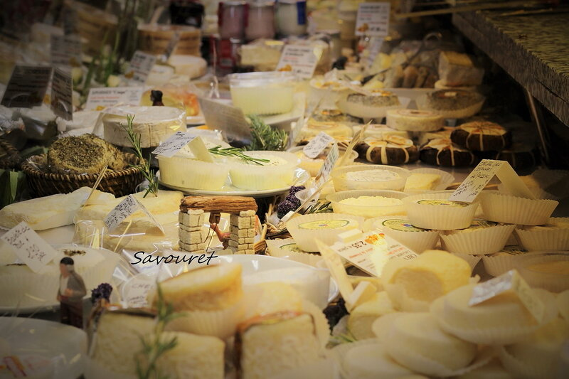 Fromager_1