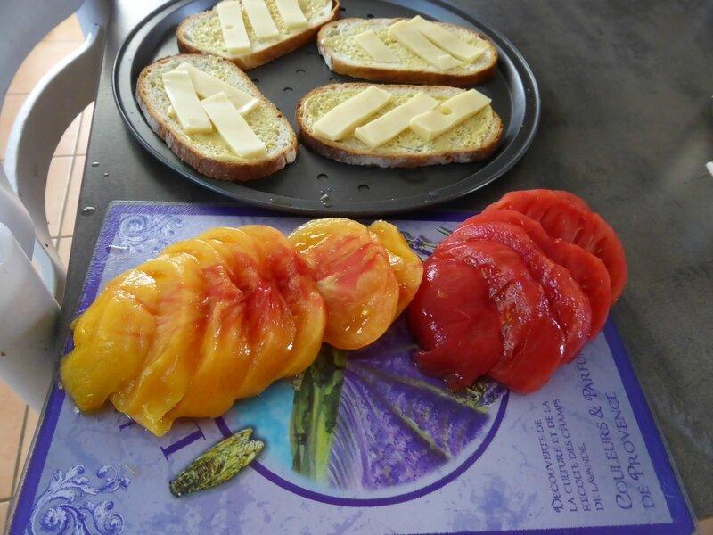27-tomates, tomates tartines (7)