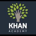 Sites pour l'apprentissage en autonomie et la classe inversee