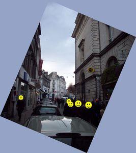Angoul_mes