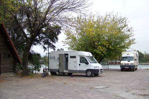 1_camping_salta