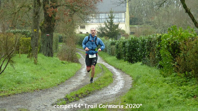 Trail Cormaris 2020 (214) (Copier)