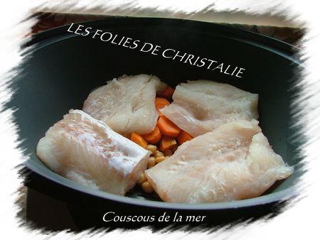Couscous_de_la_mer_7