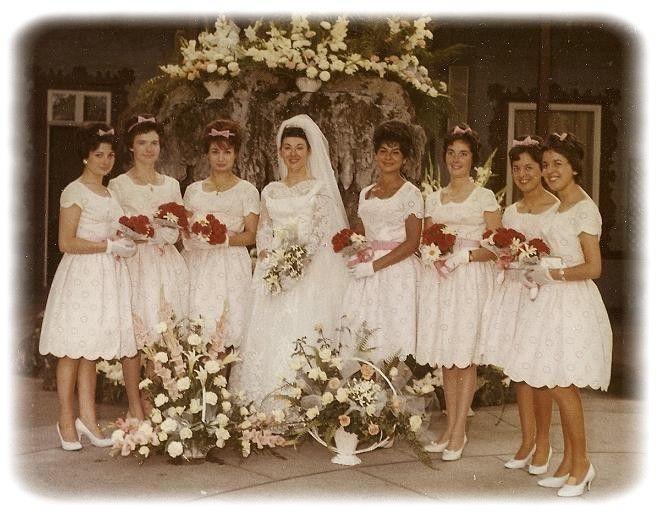 1961_mariage_juillet__14_
