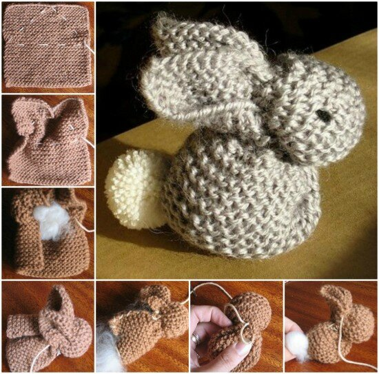 Knitted-Bunny1-550x543