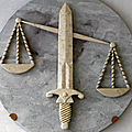 S'acquitter d'une affaire de justice le plus puissant maitre marabout du monde, les maitres marabouts,