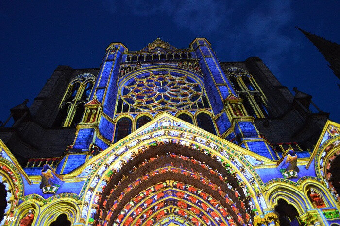 180717_Chartres_lumieres_4