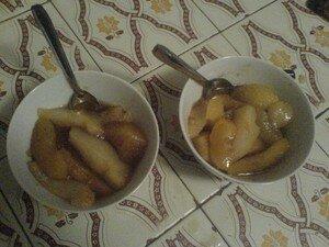 salade_de_fruit_cuit