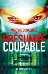 presumee_coupable