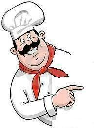 chef_menu