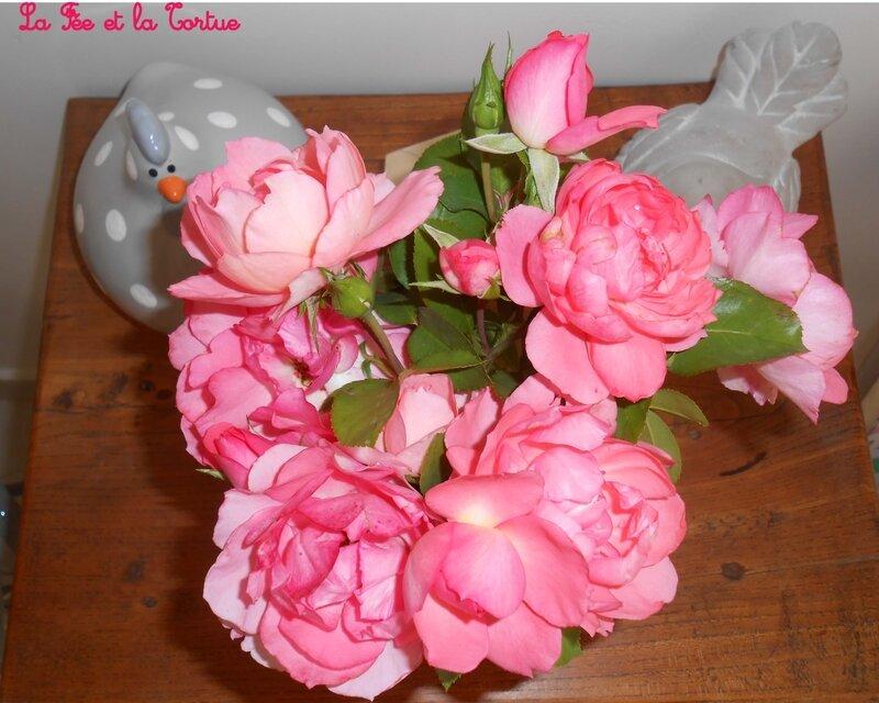 bouquetjardin