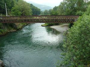 1017_argeles_pont-amont