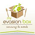 A la decouverte de la bourgogne avec my evasion box