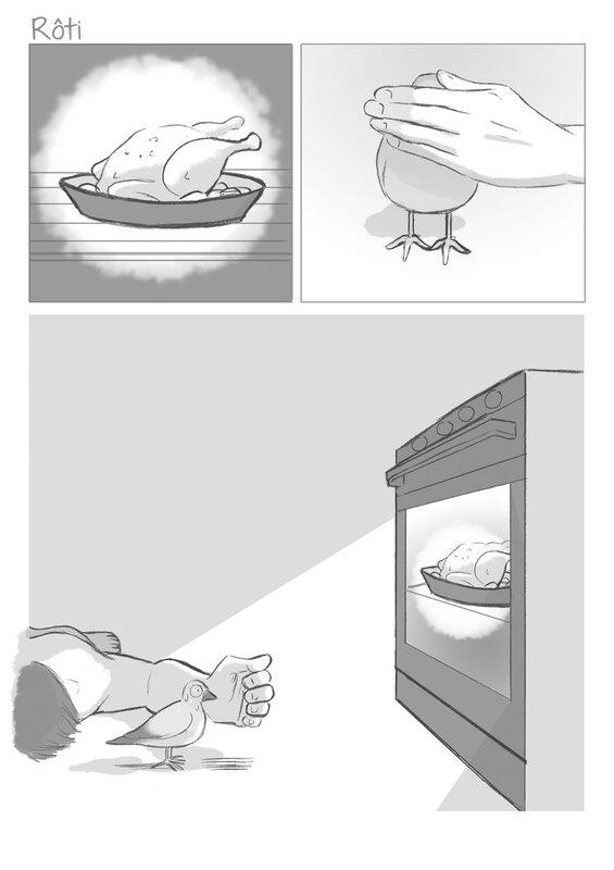 Pigeon saga rôti 800px
