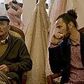 Wajib/ l'insulte : quand le cinéma sonde le vivre ensemble malgré tout !