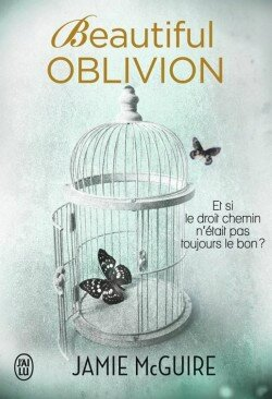 the-maddox-brothers,-tome-1--beautiful-oblivion-710504-250-400