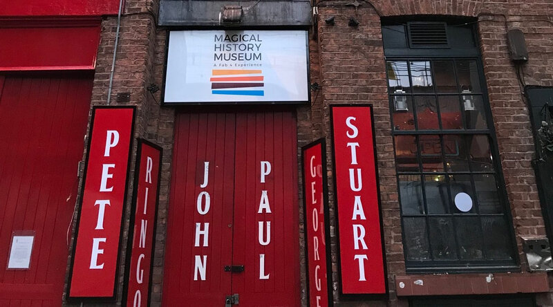 Magical-History-Museum-FRONT-e1532873923511
