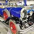 Talbot DC cabrio Saoutchik #49227_01 - 1925 [F] HL_GF