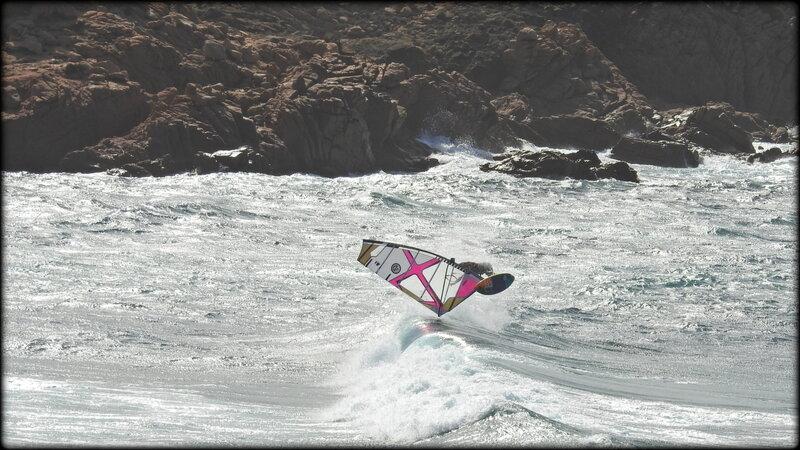 TENTATIVE__ATTEMPT_AERIAL_BACKSIDE_SURF_