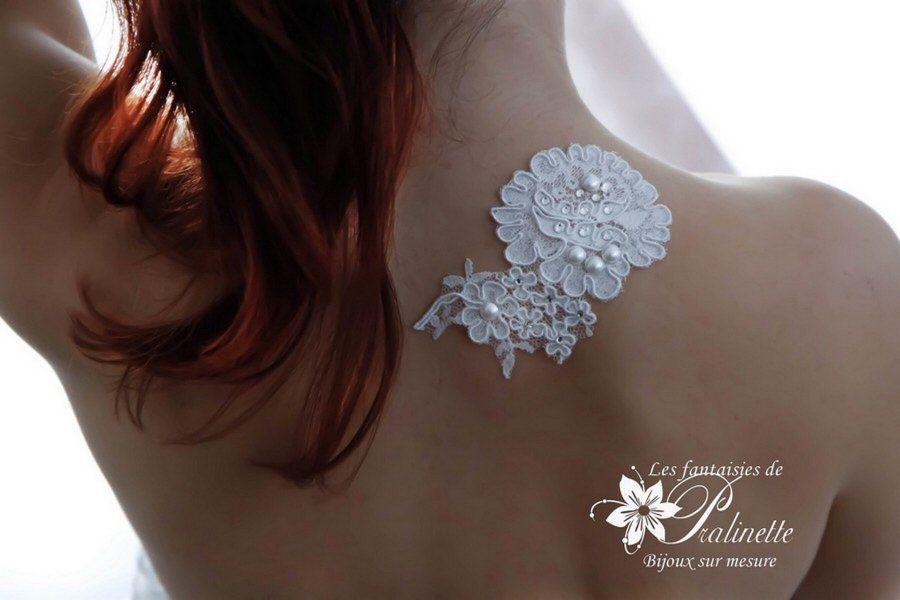 bijou-mariage-de-peau-dentelle-de-calais-flora