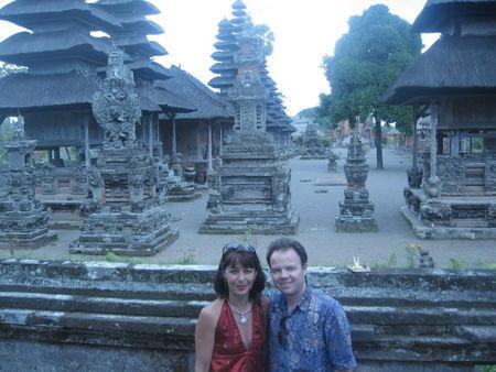 Bali_August_2008_part_2_231