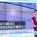 daphneroulier02.2013_06_03