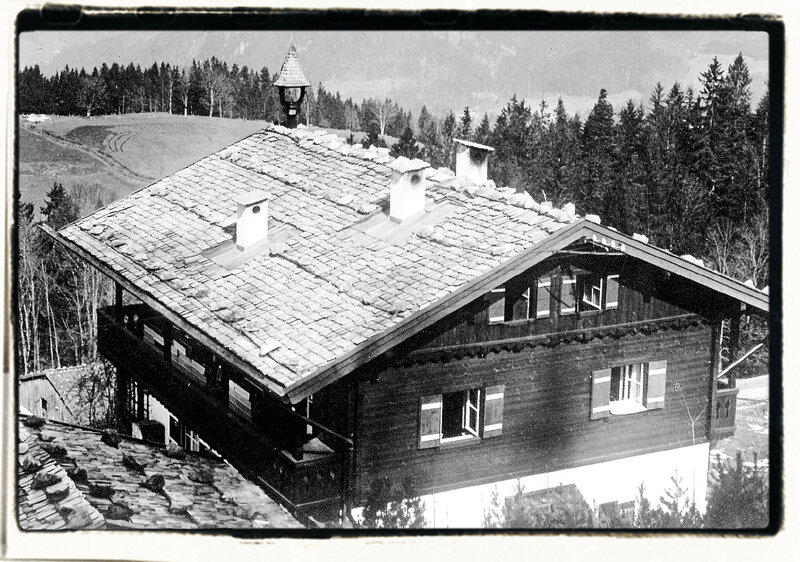PAY-EXCLUSIVE-Hitlers-Alpine-Headquarters