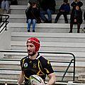 00694_ROY / RCPXV (29/03/2015):Première