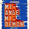 mi_ange_mi_demon