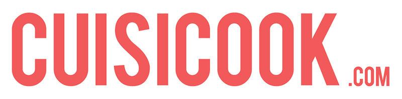 logo_cuisicook