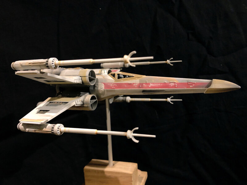 Xwing RED4 11