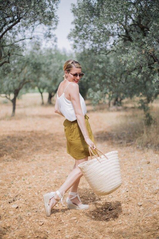 Olive -styliz (16)
