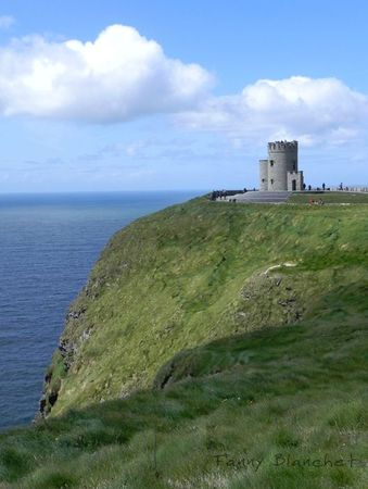 cliffofmoher