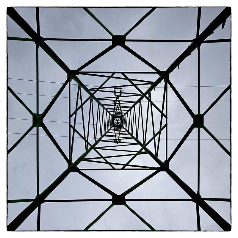 01- symetrie