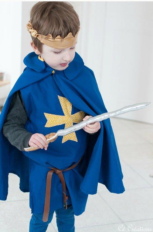 costume_deguisement_chevalier_enfant-3