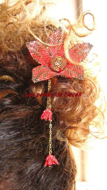 Mon pic a cheveux 01