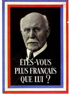 affiche-petain-musee-resist