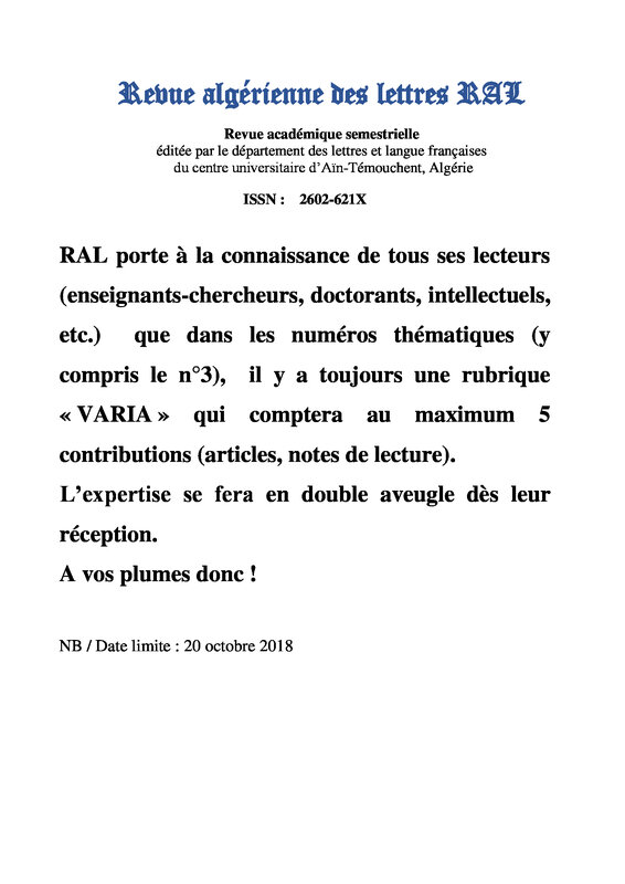 RAL-annonce-VARIA